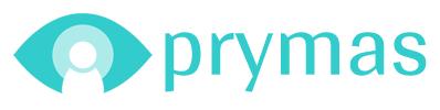 prymas logo